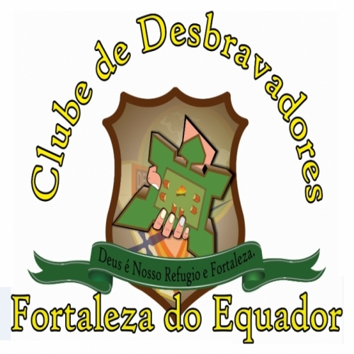 FORTALEZA DO EQUADOR