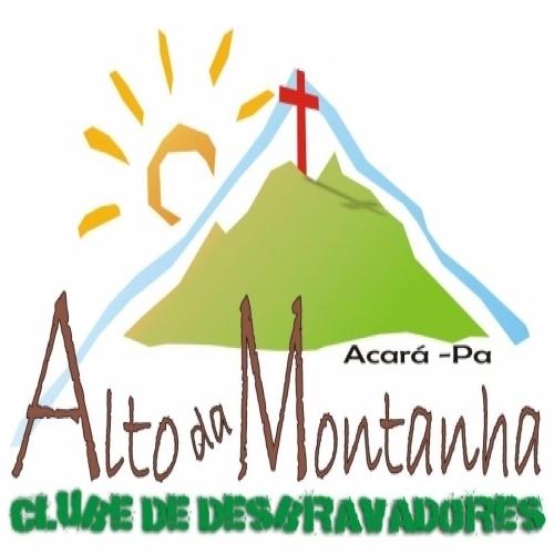 ALTO DA MONTANHA
