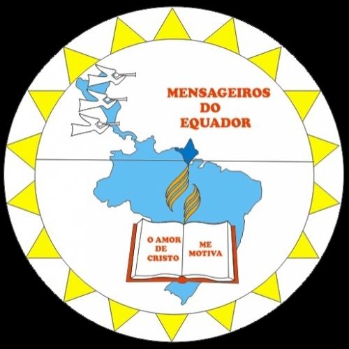MENSAGEIROS DO EQUADOR