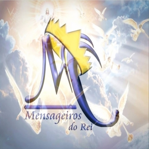 MENSAGEIROS DO REI (PAAR)