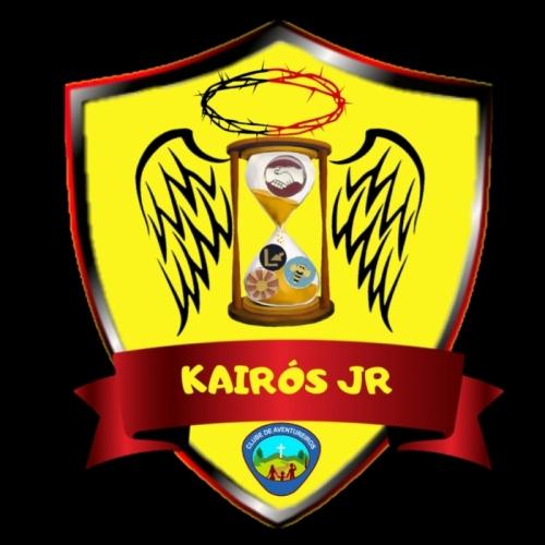 KAIRÓS JUNIOR