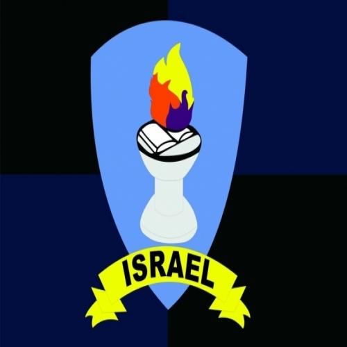 TRIBOS DE ISRAEL