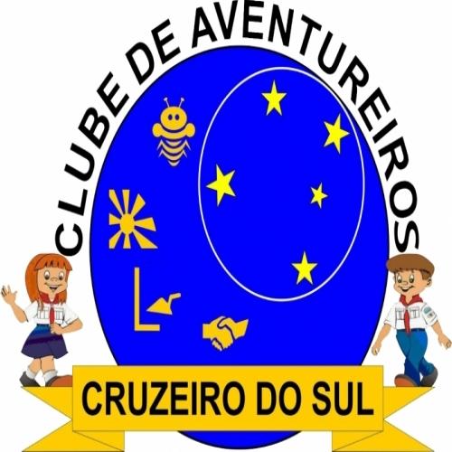 CRUZEIRO DO SUL AVT