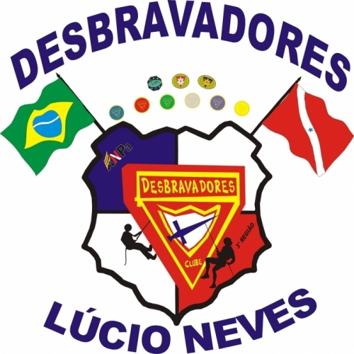 LÚCIO NEVES