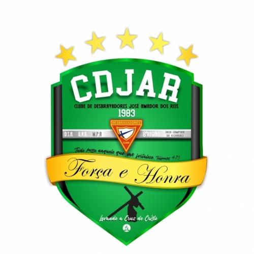 CDJAR ICOARACI