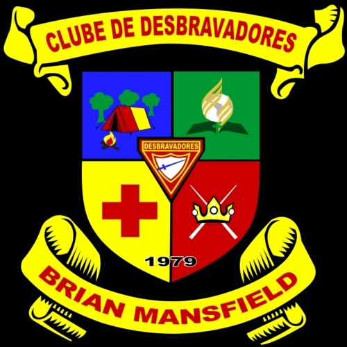 BRIAN MANSFIELD