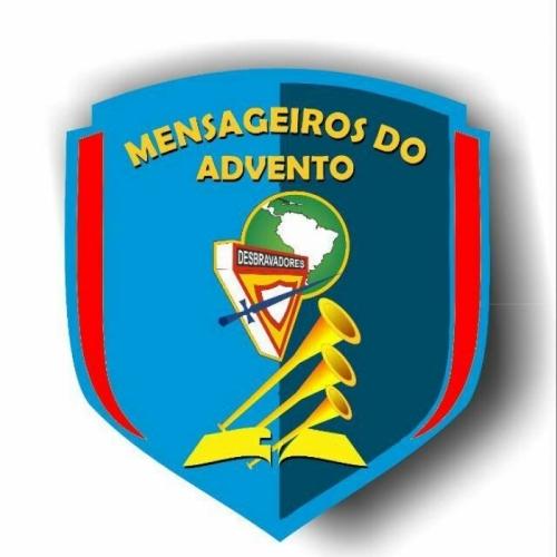 MENSAGEIROS DO ADVENTO DBV