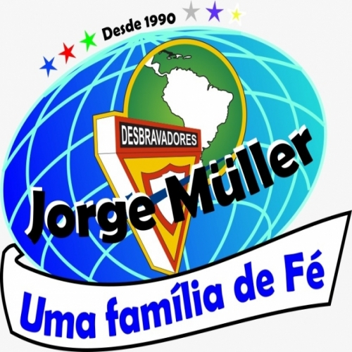 JORGE MULLER