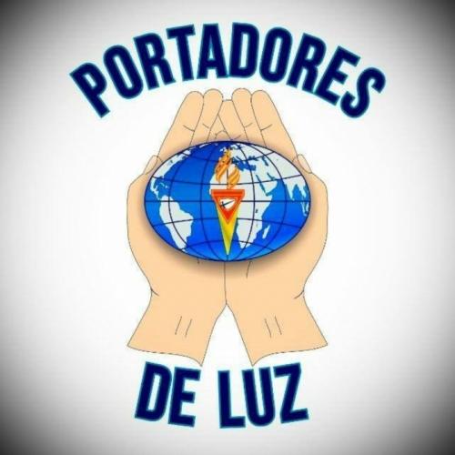 PORTADORES DE LUZ