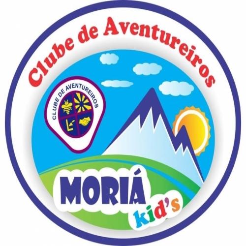 MORIÁ KIDS