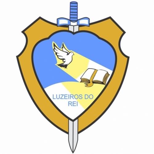 LUZEIROS DO REI