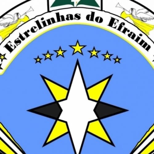 ESTRELINHAS DO EFRAIM