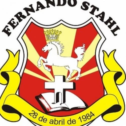 FERNANDO STHAL