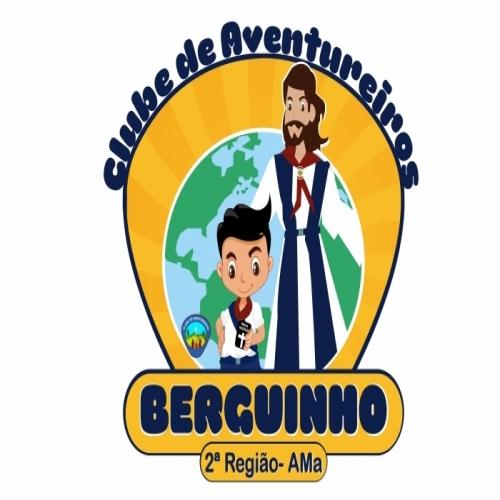 BERGUINHO
