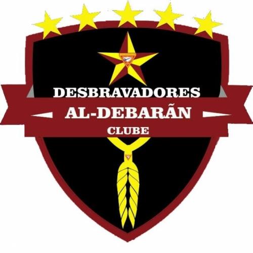 AL-DEBARÃN