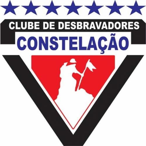 CDJAC (Clube de Desbravadores Jovens Adventista Constelação)