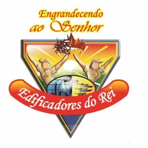 EDIFICADORES DO REI