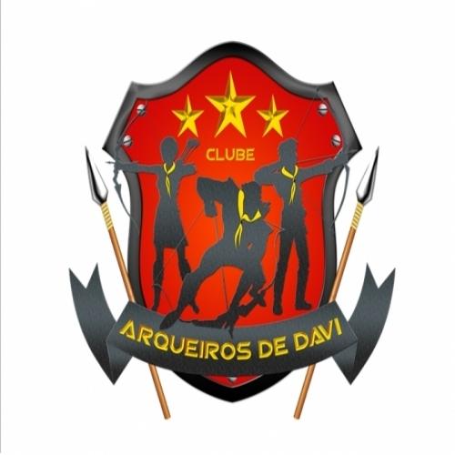 ARQUEIROS DE DAVI
