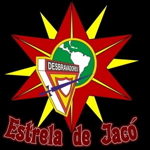 ESTRELA DE JACÓ