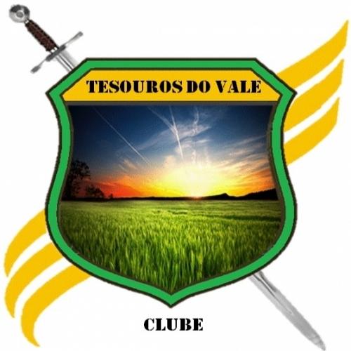 TESOUROS DO VALE