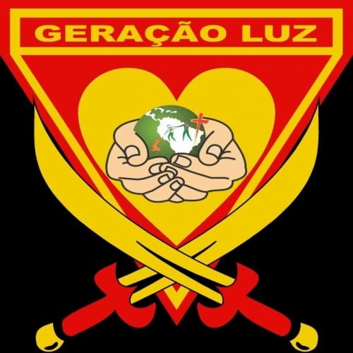 GERAÇÃO LUZ