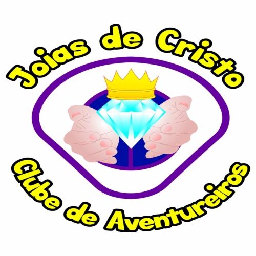 JÓIAS DE CRISTO