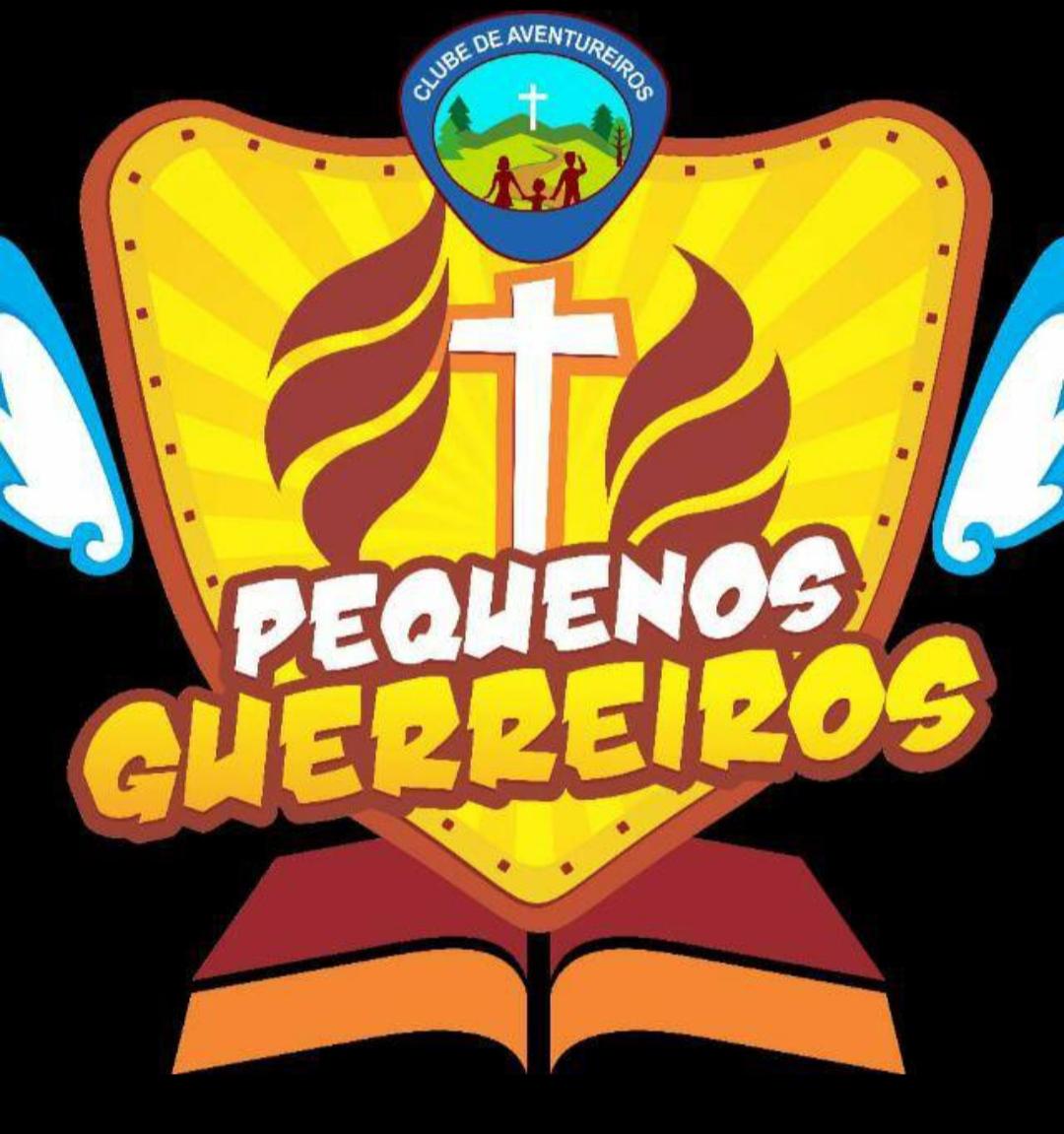 PEQUENOS GUERREIROS