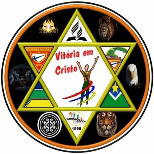 Vitória em Cristo