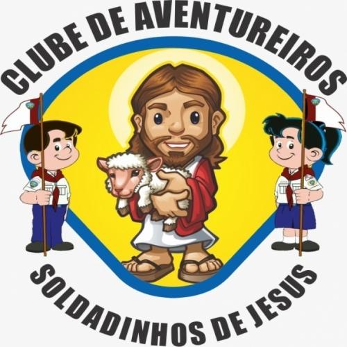 Soldadinhos de Jesus - Aldeia