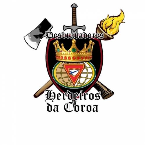 Herdeiros da Coroa