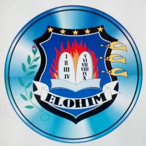 ELOHIM - AERO S.IN.II