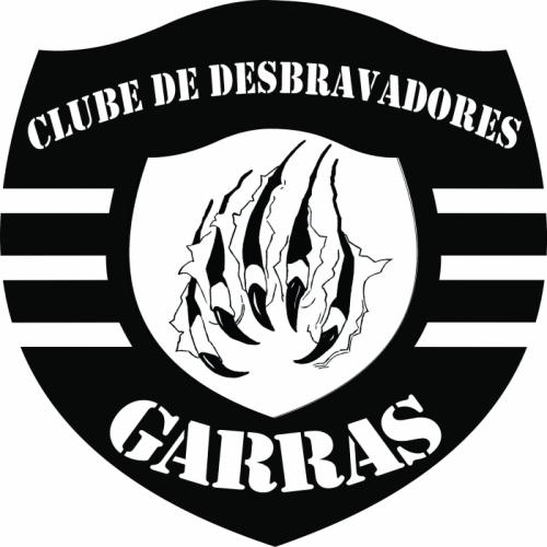 GARRAS