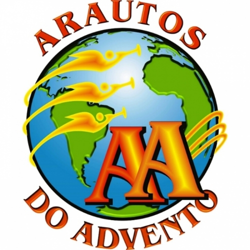 Arautos do Advento