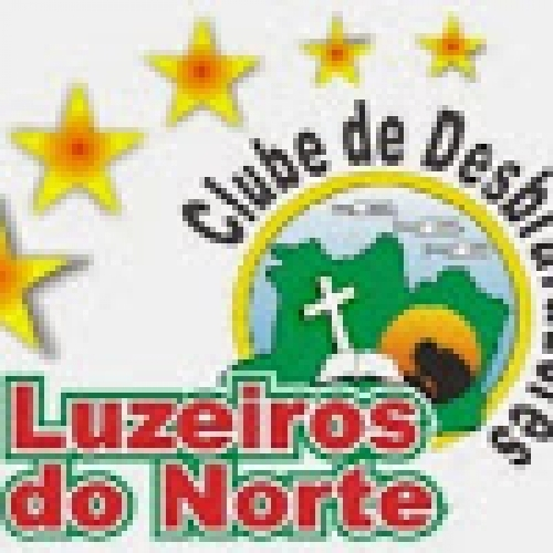 Luzeiros do Norte