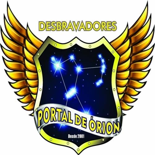 PORTAL DE ORION