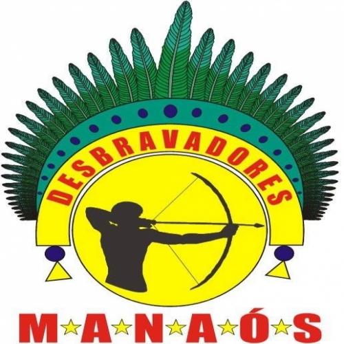 Manaós