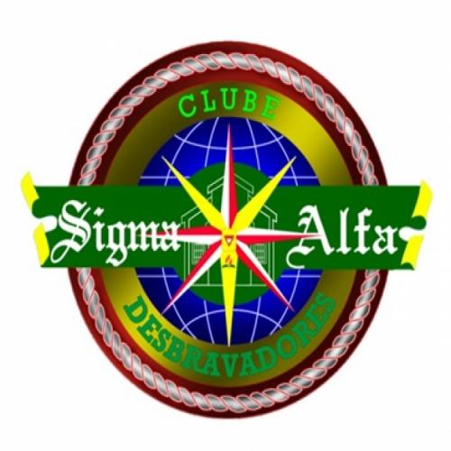 Sigma Alfa