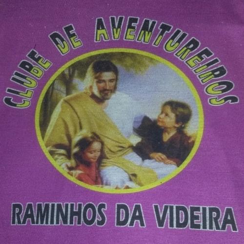 RAMINHOS DA VIDEIRA