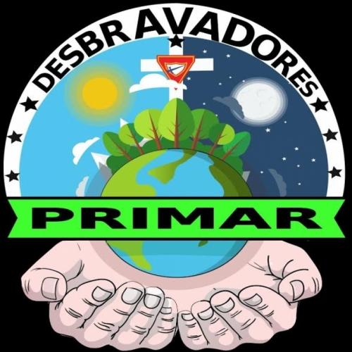PRIMÍCIAS DO UNIVERSO