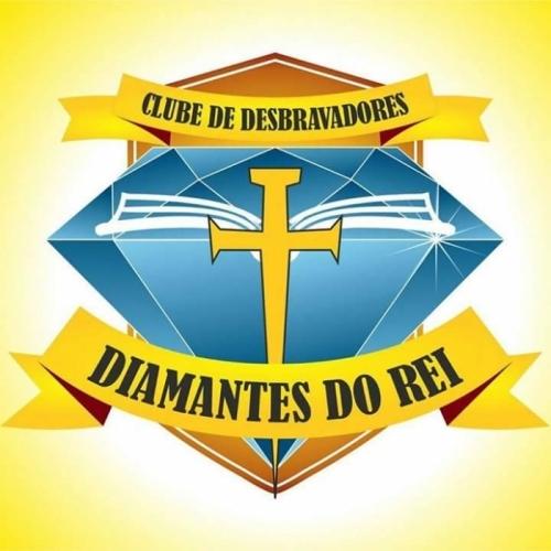 Diamantes do Rei