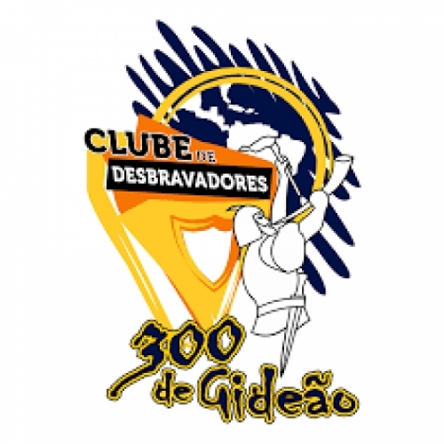 300 de Gideão