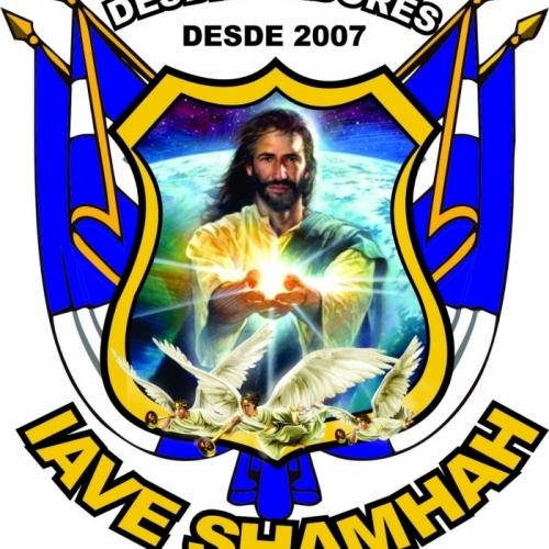 IAVÉ SHAMHAH