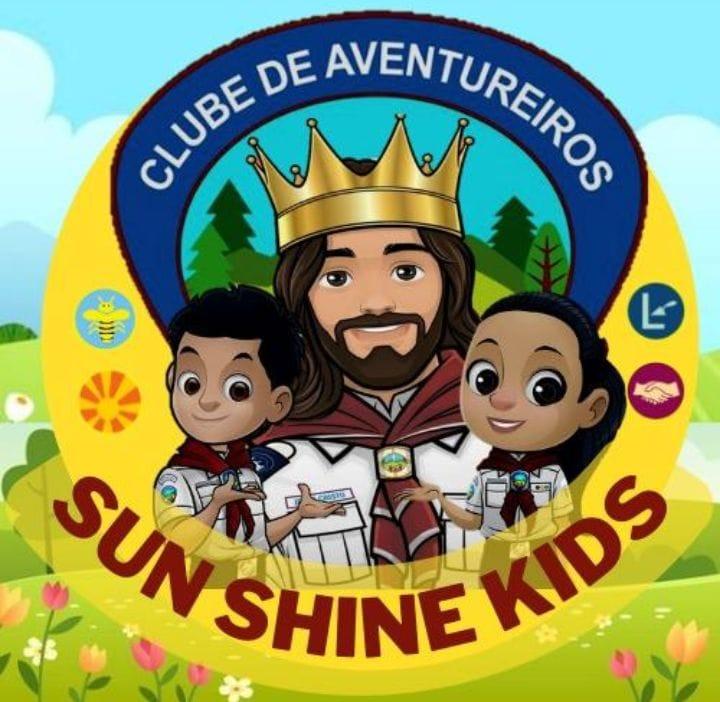 SUN SHINE KIDS