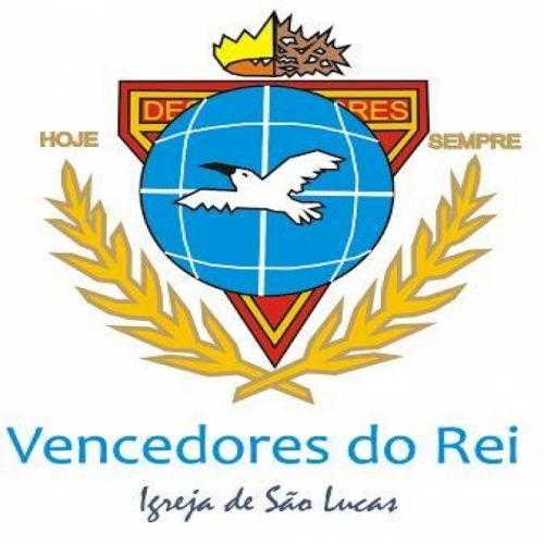 VENCEDORES DO REI