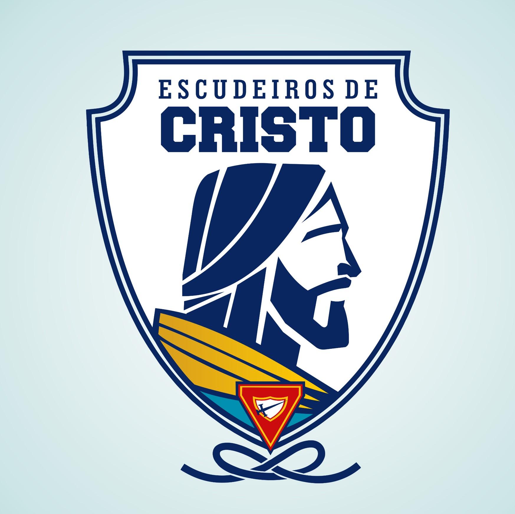 Escudeiros de Cristo