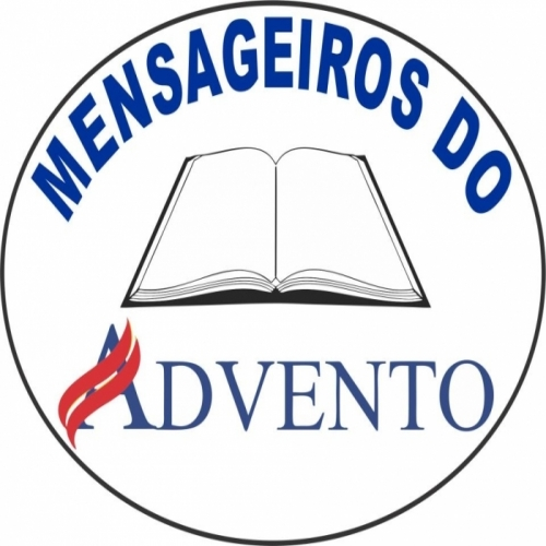 Mensageiros do Advento