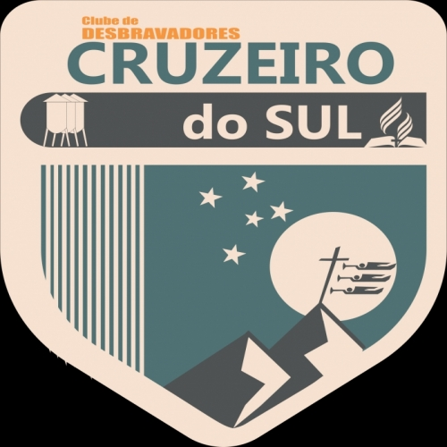 Cruzeiro do Sul