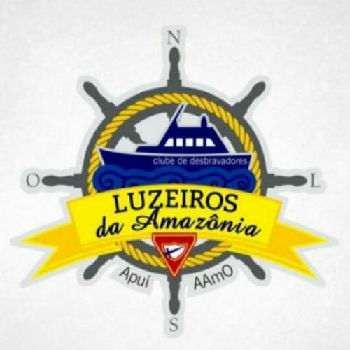 Luzeiros da Amazônia