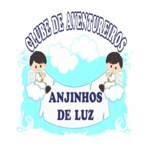 Anjinhos de Luz