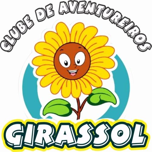 GIRASSOL